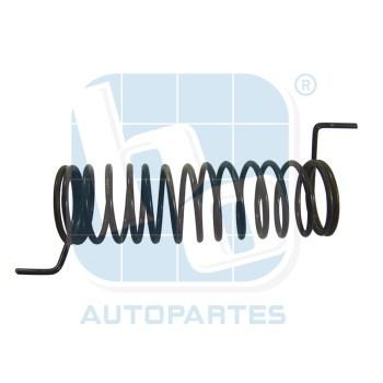 BOMBA CLUTCH SUPERIOR FIAT 128 74-82 CM106716