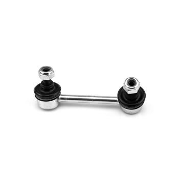 PEGAMENTO TF PARA ESPEJO RETROVISOR2222L
