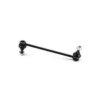 CARTER VW JETTA BEETLE 01-13 1.9 2.0 SEAT IBIZA CORDOBA 01-05 1.6 2.0 038103601NA 038103603N