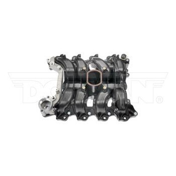 MULTIPLE ADMISION SUPERIOR FORD 4.6 MUSTANG GRAND MARQUIS 99-11