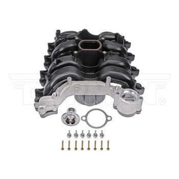 MULTIPLE ADMISION SUPERIOR FORD 4,6 SOHC MUSTANG THUNDERBIRD 96-00