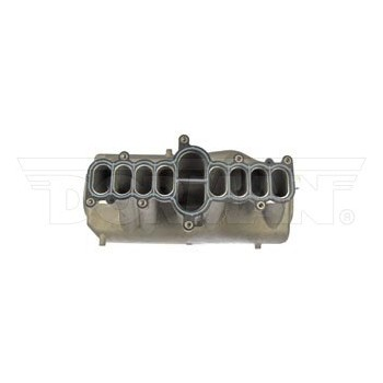MULTIPLE ADMISION INFERIOR FORD F-SERIES E-SERIES MUSTANG 4.6 5.4 97-00