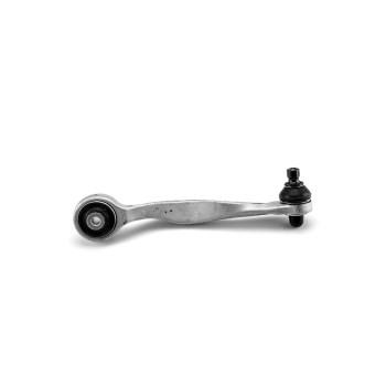 """GM CHEVROLET 4; 1.8L DOHC MOTOR """"X18XE1"""" (JUEGO DE 16 PIEZAS) ASTRA, VECTRA; 2000/09"""