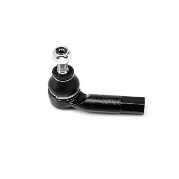 """CHEVROLET 4; 110"""", 119""""; 1972/86 ISUZU 4 """"4ZD1""""; 1981/90, MAZDA """"G6"""" 2.6L, NISSAN L16, L18,1997/98"""