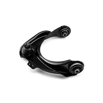 "HONDA; 1.5L 88-95 (MEX. 1997/01), 4L, SOHC 16 V; ""D15B1"", D15B8, 8V, 92-95 ; 16V (16PC) : 1.6L 94-00, 4L, DOHC, 16V; B16A2/3"