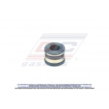 """GM CHEVROLET FORD 4, L6, V6, V8 153"""" (2.8L, 3.8L, 4.3L) 262"""", 305"""", 350"""", (5.7L, 5.0L) 302"""", 1976/98"""