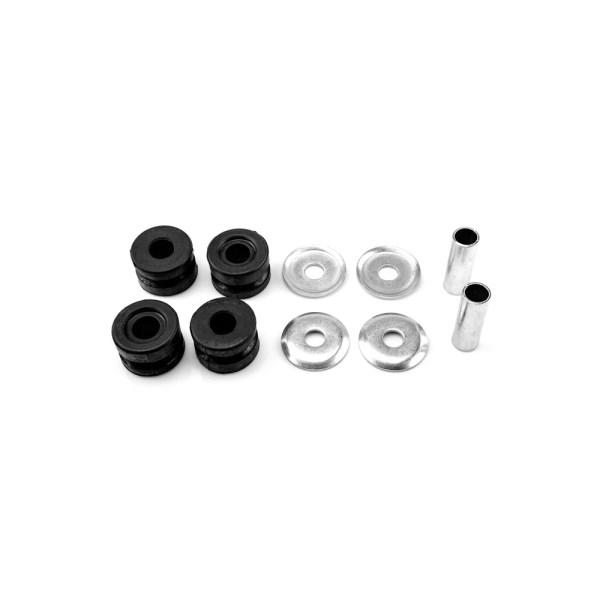 "GM CHEVROLET; 2.8L/3.1L (CABEZA ALUMINIO), 3.8L PONTIAC. FORD V6 (3.0L). VASTAGO 0.313"" 1987/00"