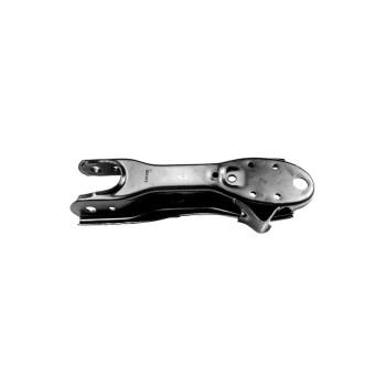 "GM/CHEVROLET L6; 4.2L, DOHC 24 VALVULAS VIN ""S"" BUICK (TK) RAINIER; ENVOY; TRAILBLAZER 2002/04"