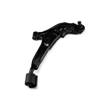 """GM CHEVROLET V6; 262"""" (4.3L) V8; 305"""" (5.0L), (350"""") 5.7L) VIN (""""M"""", """"P"""", """"R"""", """"W"""") 1994/03"""
