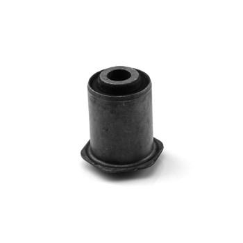 FAN CLUTCH NISSAN PATHFINDER V6 3.0 89-96