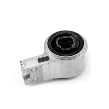 FAN CLUTCH MAZDA V6 PICK UPS 3.0 89-91