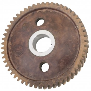 ENGRANE (GEARS) BUICK,CHECKER CHV&GMC,OLDS,PONT.STUDE 153,194,215 62-76