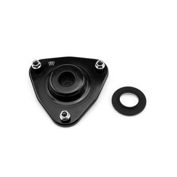 SILICON DURASEAL TUBO 70 GRS. CLARO EN BLISTER=SBT-070