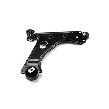 DISTRIBUIDOR CHRYSLER JEEP CHEROKEE 94-97 V6 4.0